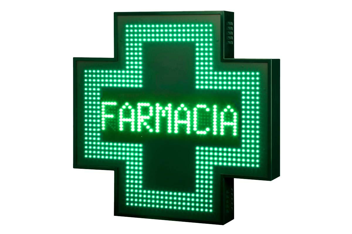 Conozca las farmacias de turno de cada localidad