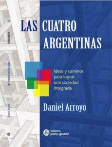 las-4-argentinas