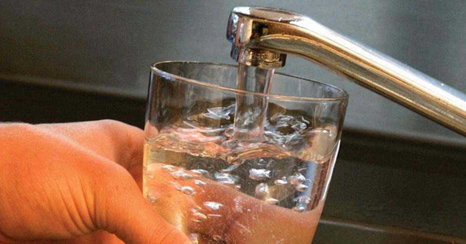 26% la tarifa agua