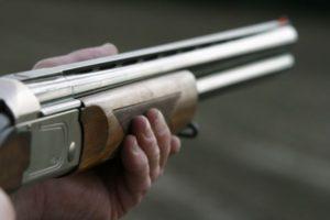 escopetazo asaltos 69
