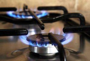 gas 58% tarifas