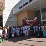 Neonatología Trabajadores Médicos bonaerenses