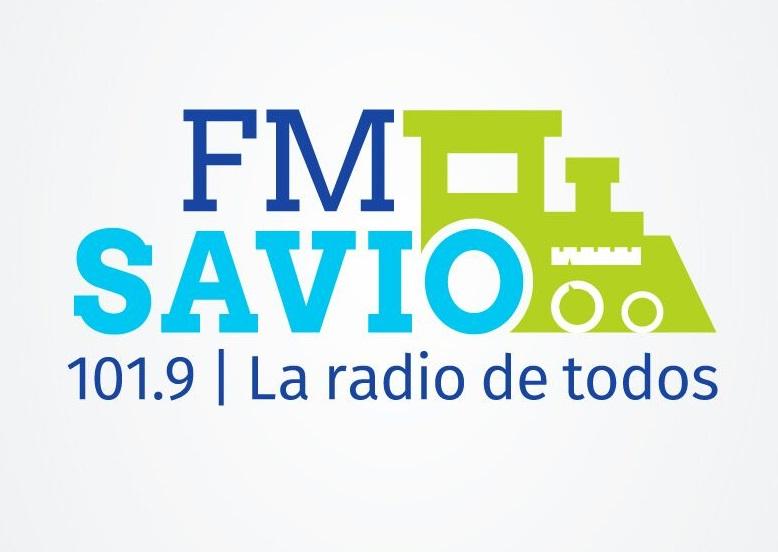 FM Savio