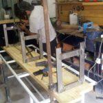 mobiliario muebles