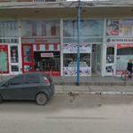 comercios locales quita #CompráEnEscobar descuentos y promociones