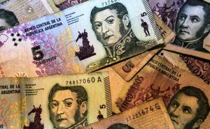 billetes de