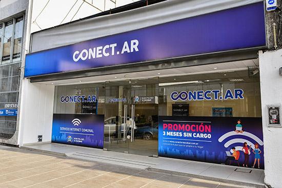 internet play servicio